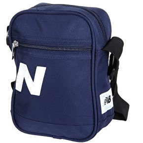 New Balance Chill Flight Bag - Navy