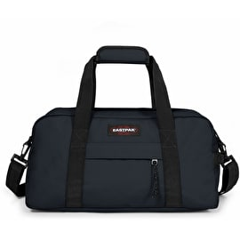Eastpak Compact + Duffle Bag - Navy