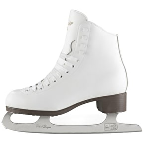 B-Stock Jackson Glacier GS120 Figure Ice Skates - UK 6 (Slight marks on both boots)
