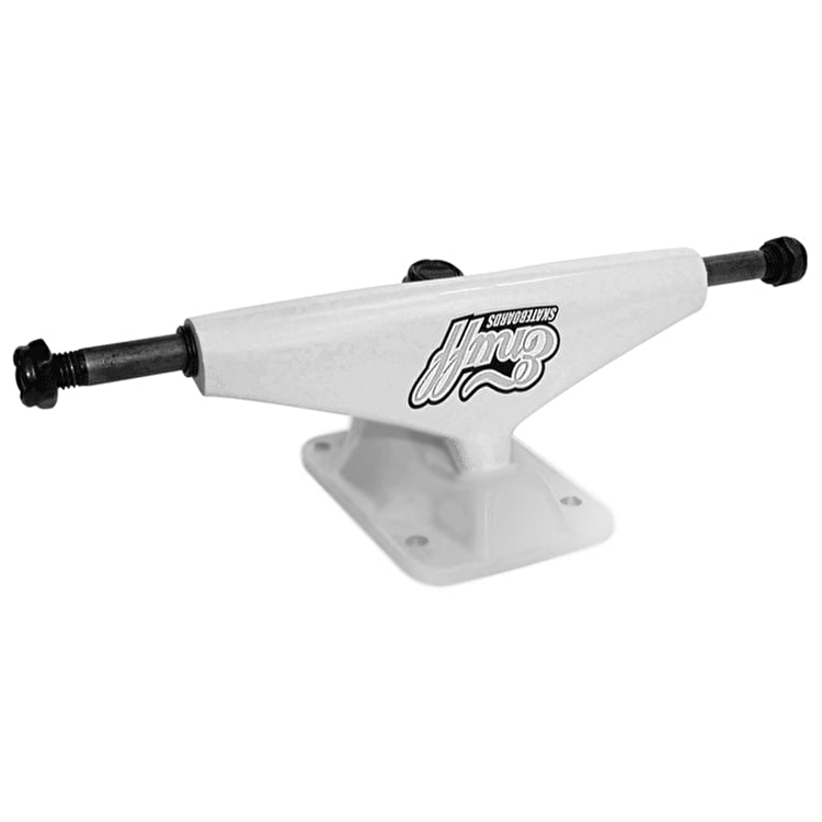Enuff Ice 5.0 Skateboard Trucks (Pair)