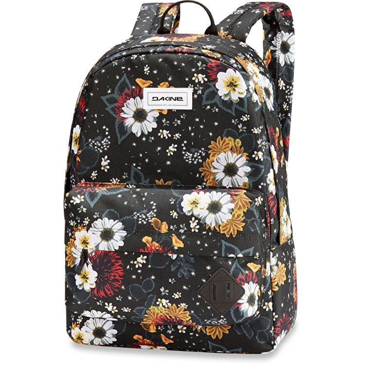 Dakine 365 Pack 21L Backpack - Winter Daisy