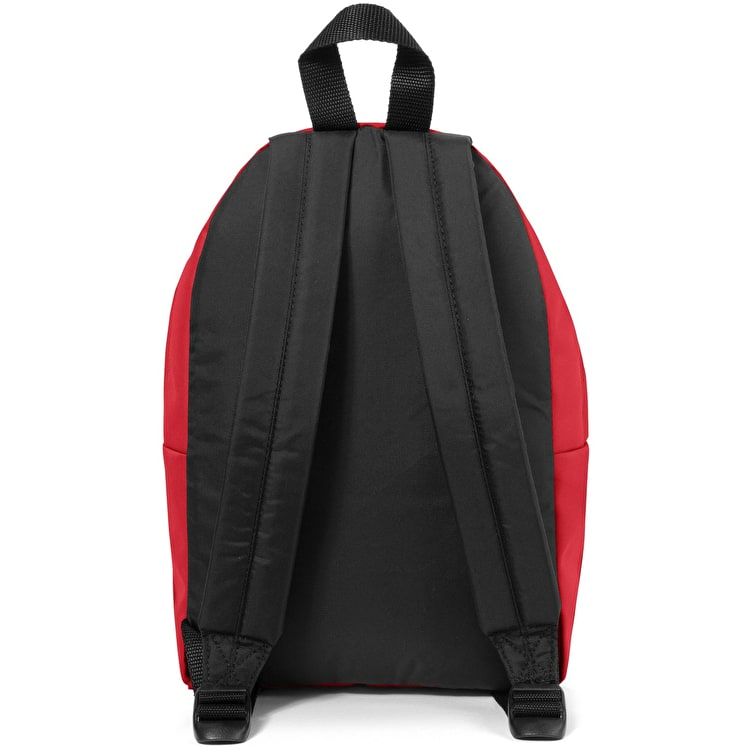 Eastpak Orbit Backpack - Risky Red