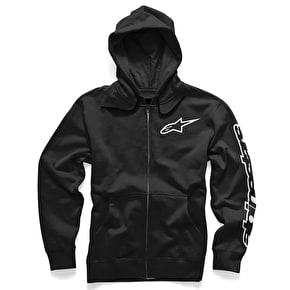 Alpinestars Tracer Zip Fleece - Black