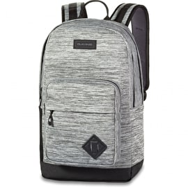 Dakine 365 Pack DLX 27L Backpack - Circuit
