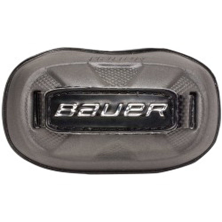 Bauer Profile 2 Replacement Chin Cup