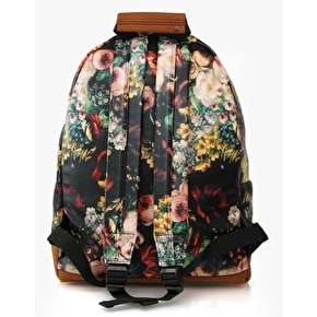 Mi-Pac Premium Backpack - Classical Rose