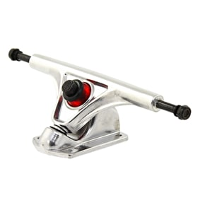 Indy 175mm 45° RKP Longboard Trucks