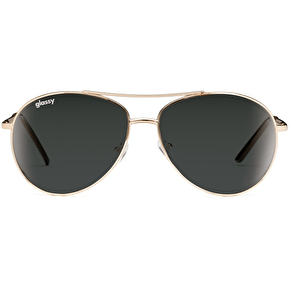 Glassy Sunhaters - Daewon Signature 'Daeviators'
