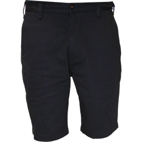 Levi's Skate Work Shorts - Black