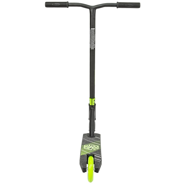 Madd Kick Extreme V3 Complete Scooter