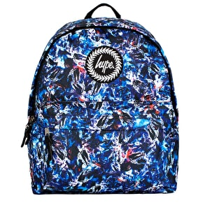 Hype Azoic Backpack