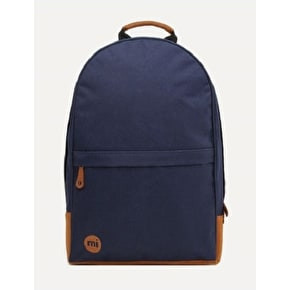 Mi-Pac Maxwell Backpack - Navy