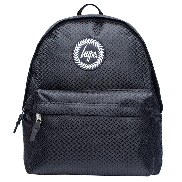 Hype Harrison Backpack
