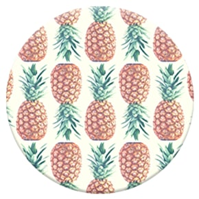 PopSocket - Pineapple Pattern