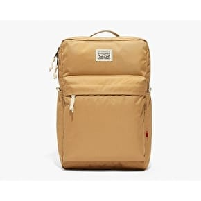 Levi's L Pack Backpack - Sand