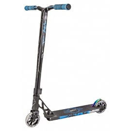 Grit 2018 Elite Complete Scooter