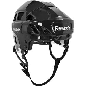 Reebok 7k Ice Hockey Helmet