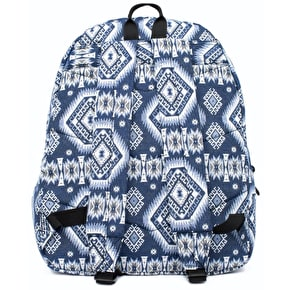 Hype Native Backpack