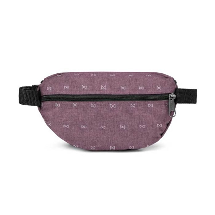 Eastpak Springer Bum Bag - Little Bow