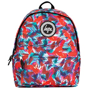 Hype Nature Garden Backpack