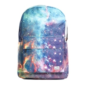 Spiral OG Backpack - Galaxy Neptune