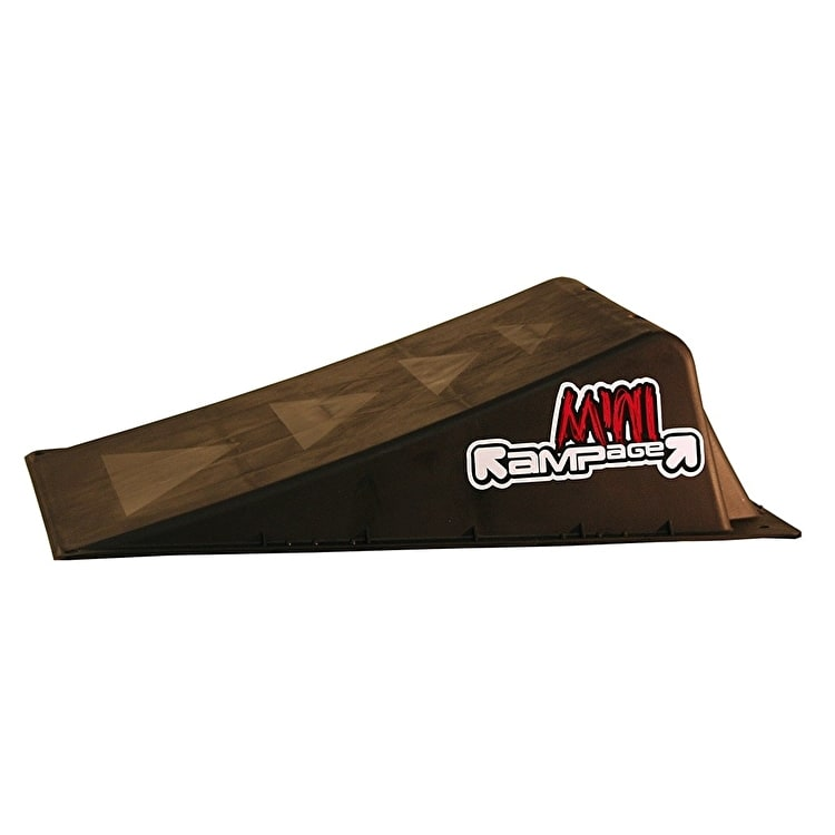 Rampage Mini Launch Ramp