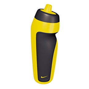 Nike Sport Water Bottle - Tour Yellow/Black