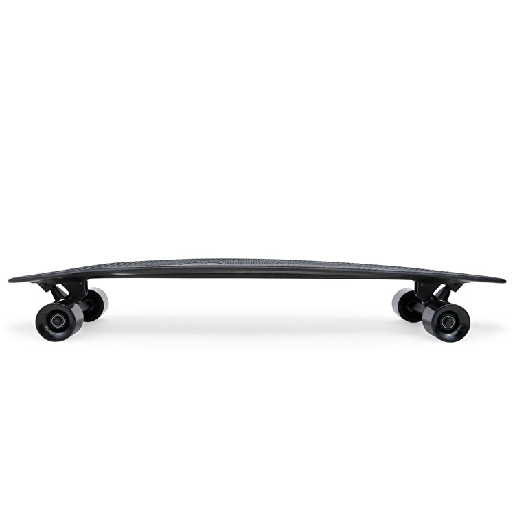 Penny Blackout Complete Cruiser Skateboard 36""