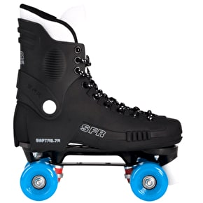 B-Stock SFR Raptor Quad Skates - UK 9 (Box Damage)