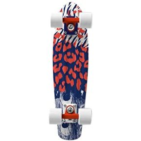 Penny After Dark Complete Skateboard - 22