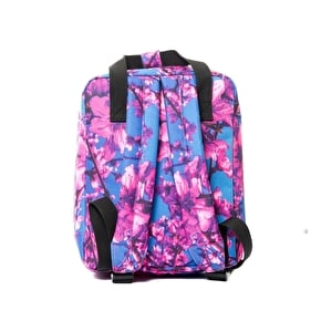 Spiral Little Ashbury Backpack - Summer Blossom