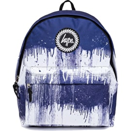 Hype Drips Backpack - Multi