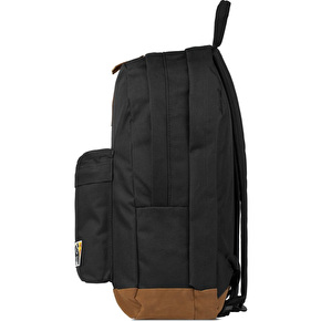 The Hundreds - Forever Jon Backpack - Black