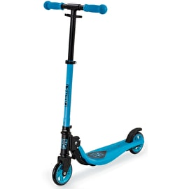 Frenzy Junior 120mm Recreational Complete Scooter