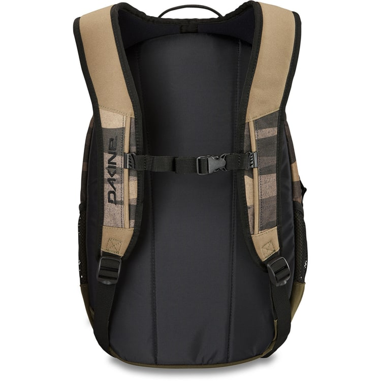 Dakine Campus 25L Backpack - Fieldcamo