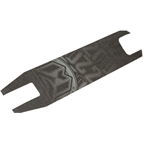 MGP VX6 Pro Scooter Grip Tape - Black