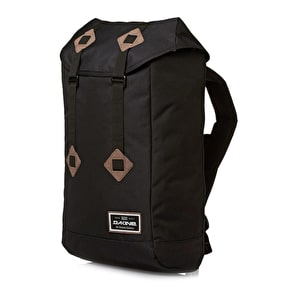 Dakine Backpack - Trek - 26L - Black