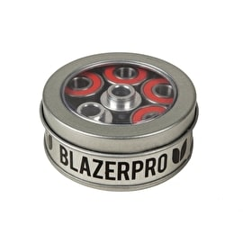 Blazer Nines Bearings - ABEC 9 (Pack of 4)