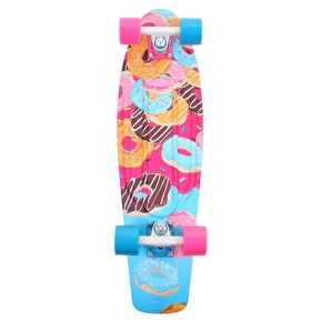 Penny Sweet Tooth Complete Skateboard - 22