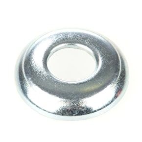 Sure-Grip Kingpin Washer Conical