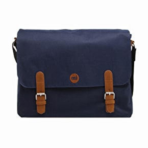 Mi-Pac Messenger Bag - Classic Navy