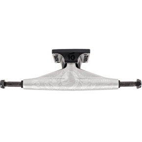 Tensor Mag Light Low Paisley Water Skateboard Trucks - Daewon 5.5