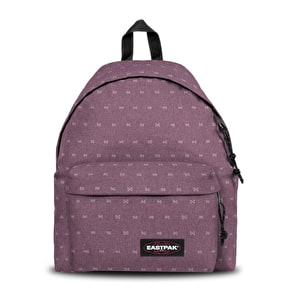 Eastpak Padded Pak'R Backpack - Little Bow