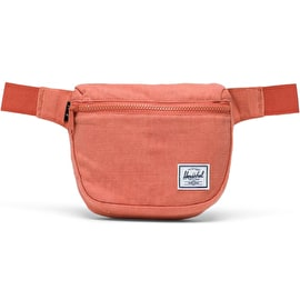 Herschel Fifteen Hip Pack - Apricot Brandy