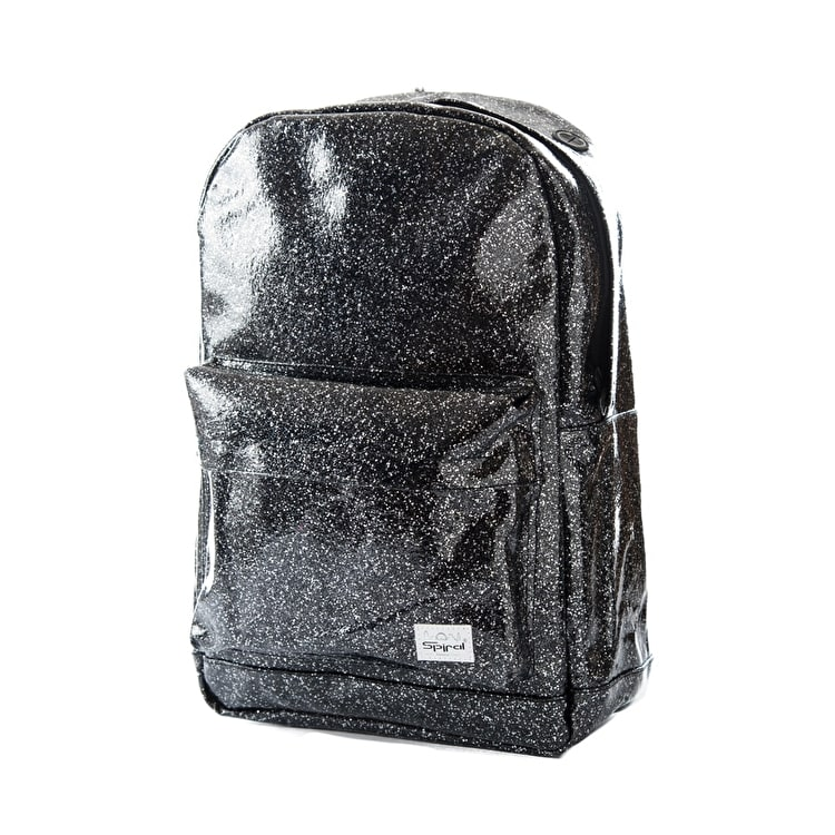 Spiral OG Backpack - Jewels Black