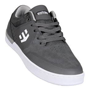 Etnies Marana XT Skate Shoes - Dark Grey
