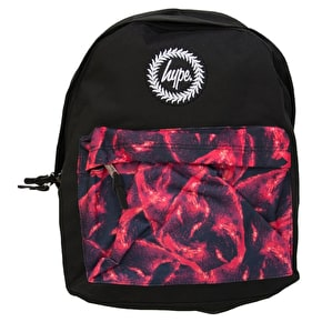 Hype Firewall Pocket Backpack