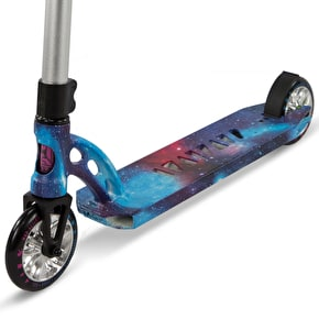 MGP VX7 Extreme LE Complete Scooter - Infinite