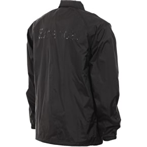 Emerica Triangle Jacket - Black
