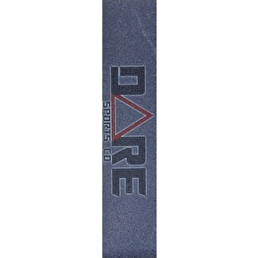 Dare Big Logo Scooter Grip Tape
